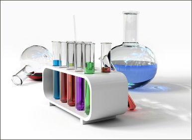 chemistry solutions - Khafre