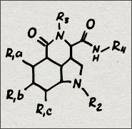 New chemistry