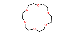 compound image